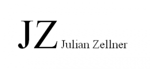 Julian Zellner